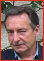 <b>Rolf Heinzmann</b> Arzt, Diplom-Physiker, psychotherapeutische Fortbildungen in <b>...</b> - rolf